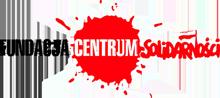Fundacja Centrum Solidarności
