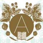 akademia_ok_baner-04